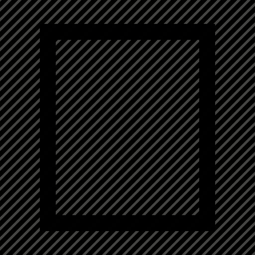 file, minicons icon