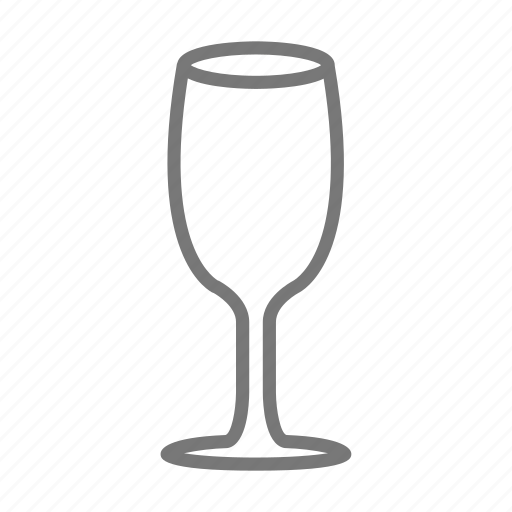 alcohol, celebrate, champagne, cup, drink, glass, wine icon