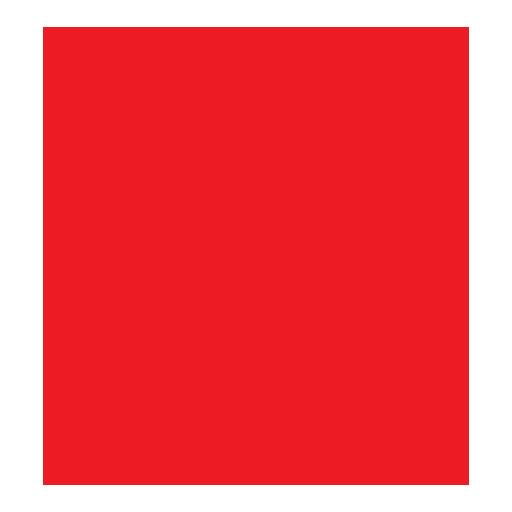 Opera icon | Icon search engine