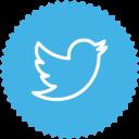 ¡Twitter!