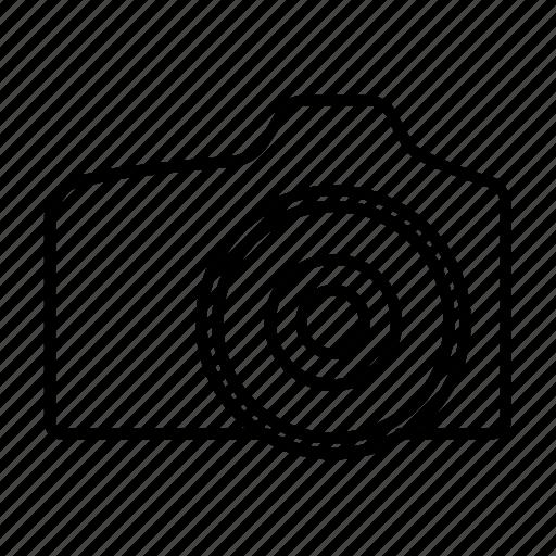 camera, canon, nikon, photo, photograph, photography, pictures icon