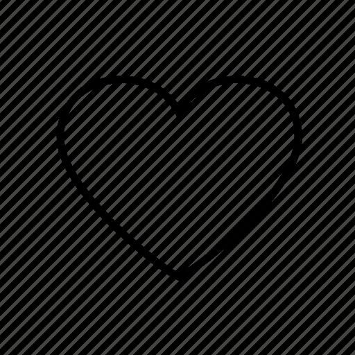 i love sex icon