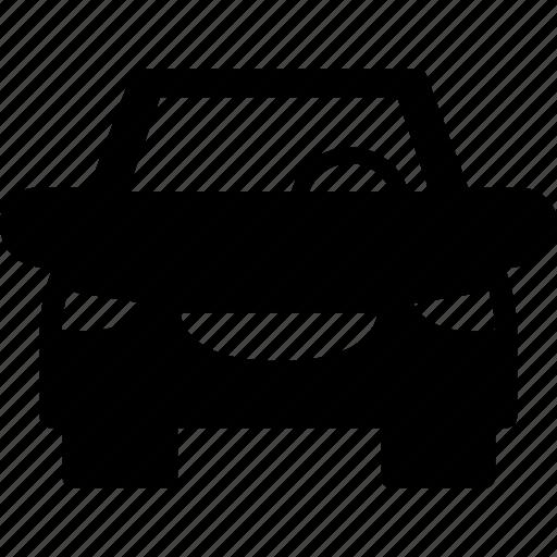 auto, automobile, car, drive, vehicle icon