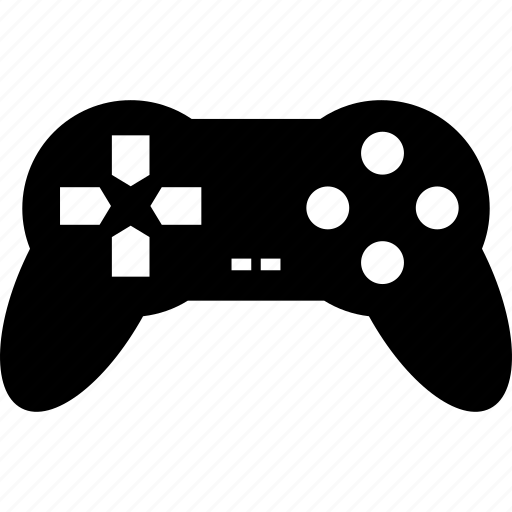 console, control, game, play icon