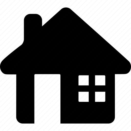 Domestic, home, house, household icon - Download on Iconfinder