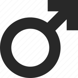gender, male, relationship, sex, sign icon