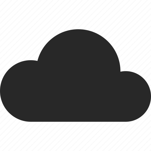 Cloud, computing, hosting, internet, network, services, storage icon - Download on Iconfinder