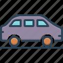 automobile, car, carriage, conveyance, roadster, transportation, wagon