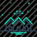 shelter, apartment, residences, buildings, homes, housing, residential