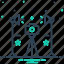 camera, digital, photo, photographic, studio, workroom, workshop icon