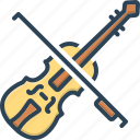 violin, fiddle, classical, orchestra, instrument, musical, musical instrument
