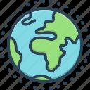 global, worldwide, international, world, intercontinental, universal