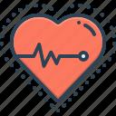 cardiac, diagnosis, heartbeat, heart, medical, pulse, cardiovascular