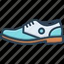 shoe, footwear, leather, foot, sneakers, sport, jogging