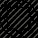 bethesda, gear, service, setting, tool icon