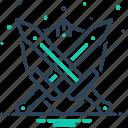battle, battle gear, broadsword, gear, sword, tool, weapon icon