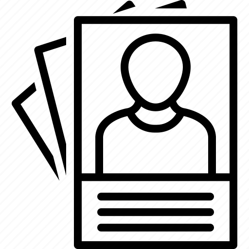 journal, mag, magazine, newspaper, paper icon