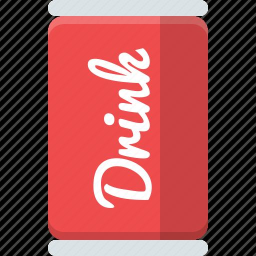 beverage, cane, coca cola, drink, refreshment, soda icon