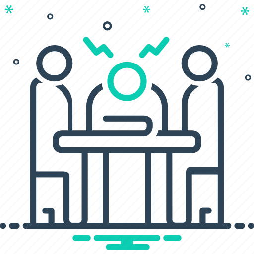 Actualities, circs, circumstance, circumstances, situation icon - Download on Iconfinder
