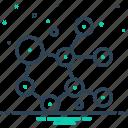 antigen, cell, cytotoxic, molecule