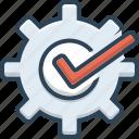 custom, customizable, flexible icon