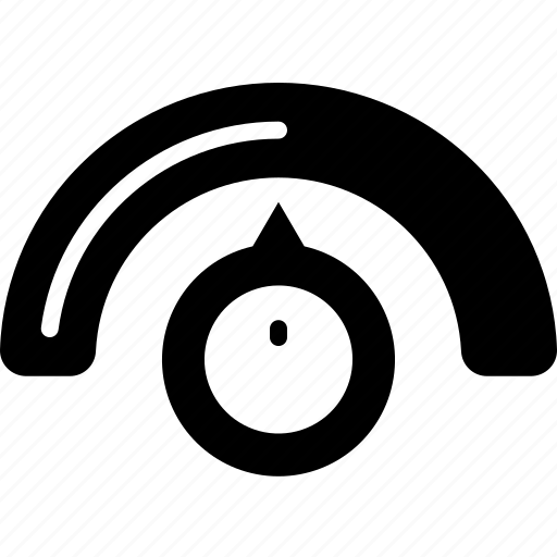 amplifier, audio, control, speaker, technology, volume icon