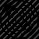 achievement, arrows, challenge, darts, focus, objective, target icon