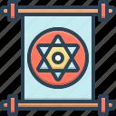 david, jewish, hebrew, yiddish, holy, jew, semitic