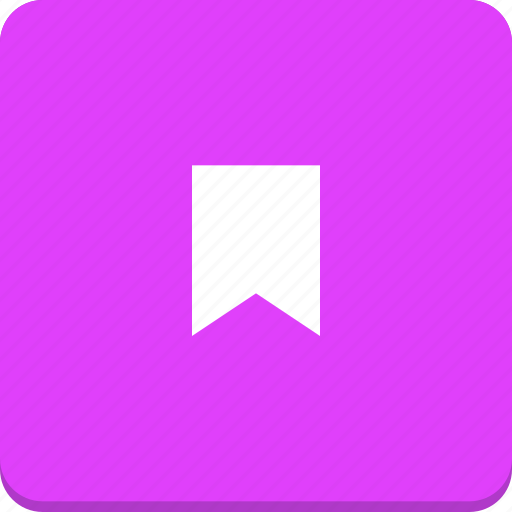 book, bookmark, material design, read icon