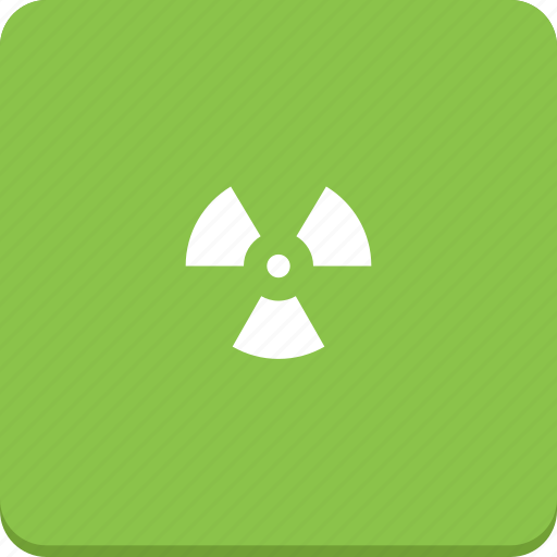 danger, hazard, material design, toxic, warning icon