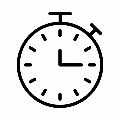 record, schedule, stopwatch, time, timer, timing, watch icon