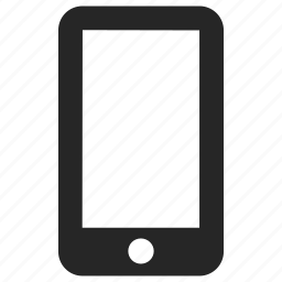 iphone, iphone 6s, mobile, phone, samsung, smart, smart phone icon