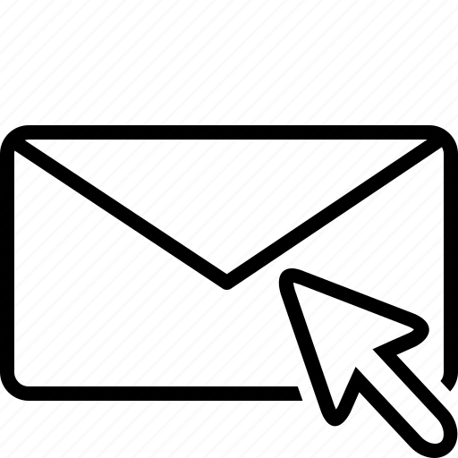 email, marketing, miscellaneous, newsletter, subscribe icon