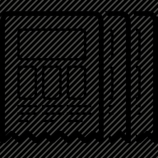 template, theme, websites icon