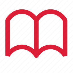 bible, book, education, study icon
