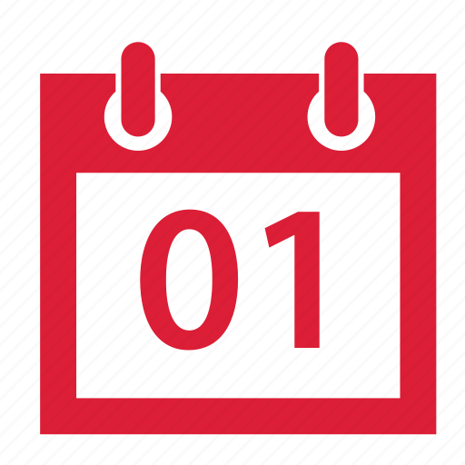 calender, date, important, meeting, schedule icon