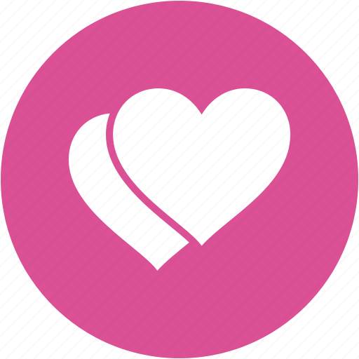 favorite, health, heart, like, love, romantic, valentine icon