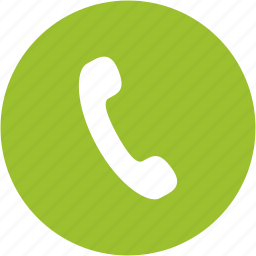 call, communication, connection, contact, phone, talk, telephone icon