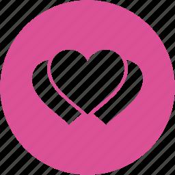 favorite, heart, like, love, valentine, valentine's icon