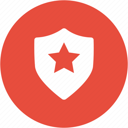 brand, checkmark, excellent, protect, protection, safe, secure icon