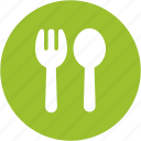 cook, cooking, dinner, eating, food, kitchen, restaurant icon