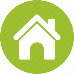 building, company, construction, estate, home, house, office icon