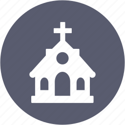 bell, chapel, christmas, church, dominical, religion, xmas icon