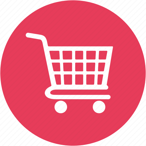 basket, buy, cart, online, payment, shop, shopping icon