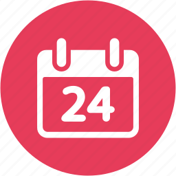 calendar, day, event, history, month, schedule, time icon