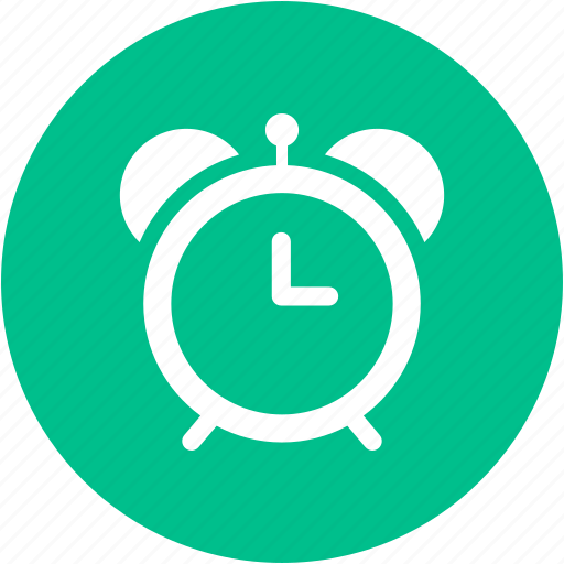calendar, clock, event, schedule, time, timer, watch icon