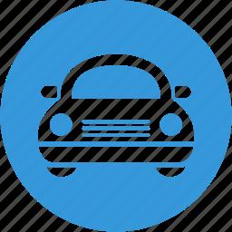 auto, automobile, car, traffic, transport, transportation, truck icon