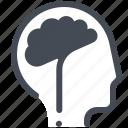 brain, communication, connection, head, optimization, seo