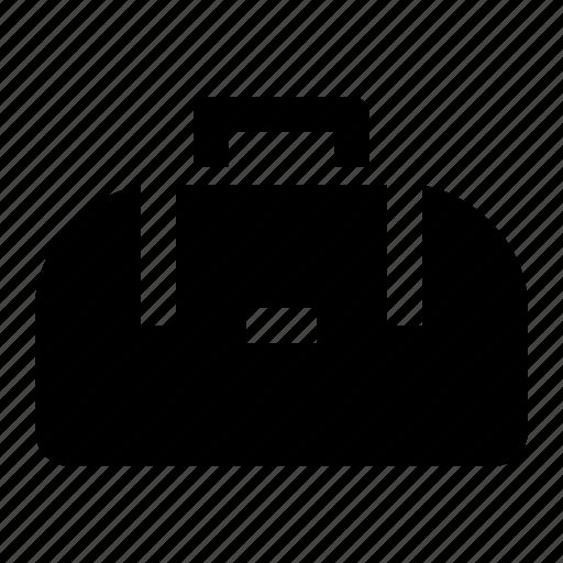 bag, doctor, medical, medicine icon