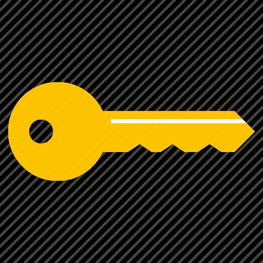 access, key, lock, password, security, unlock icon